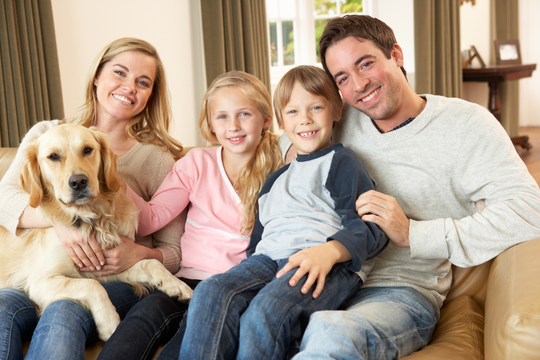 Reliable Indoor Air Quality Services in Allentown, PA